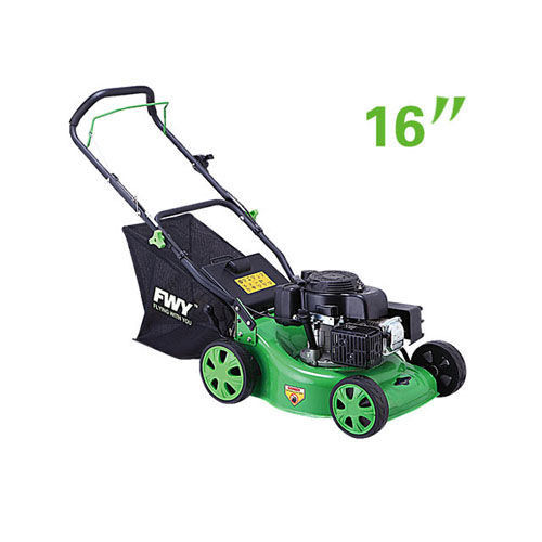 Professional Garden lawn mower equipment  for families , factories , schools